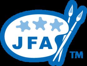 JFA | NPO法人 日本フェイスペイント協会®